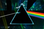 Pink Floyd LaserSpectacular