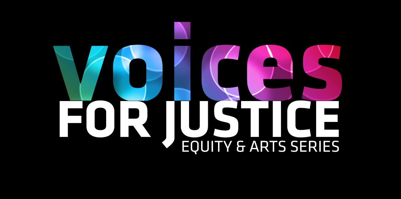 Voices for Justice Series