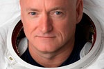 Lessons From A Year In Space